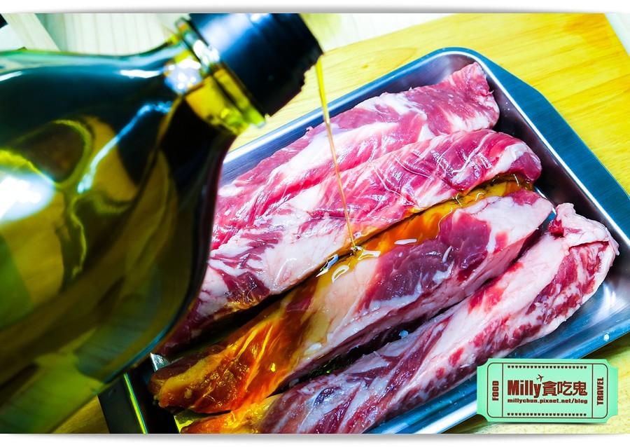 西班牙梅爾雷赫橄欖油x煎牛肉0004