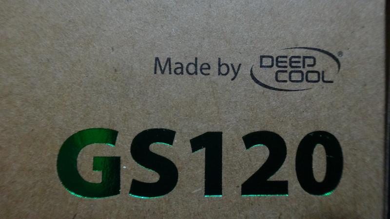 17262595266_1fcb5a1bcf_c.jpg