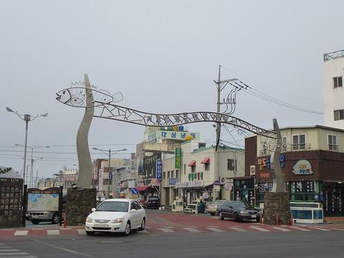 Co-Jejudo-Jeju-Tapdong-Jetee (14)