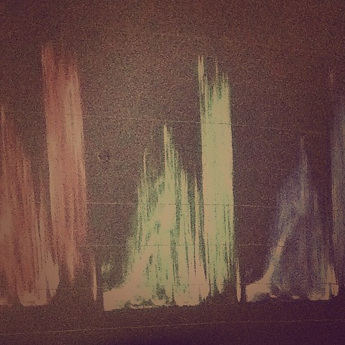 #colour #grading #resolve #blackmagic #cinemalogia #caminhoscinema