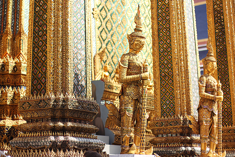 Temple-of-the-Emerald-Buddha_16