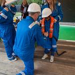 150509 ExxonMobil The Challenge