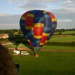 Balloon-flight-14