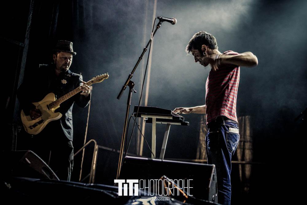 Pan-Rencontres Brel-2016-Sylvain SABARD