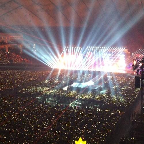 Big Bang - Made Tour - Tokyo - 24feb2016 - linnnny - 01