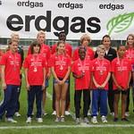 2009 CH Erdgas