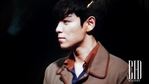 TOP-StageGreetings_Day2-20140907_(20)