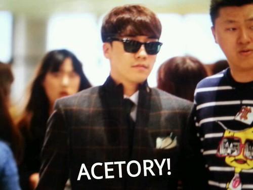 seungri_airport_140411