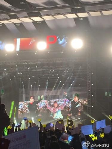 GDYBRI-FanMeeting-Wuhan-20141213_a-40