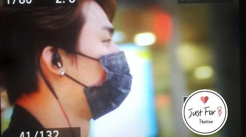 BIGBANG arrival Seoul 2015-10-26 justforb(5)