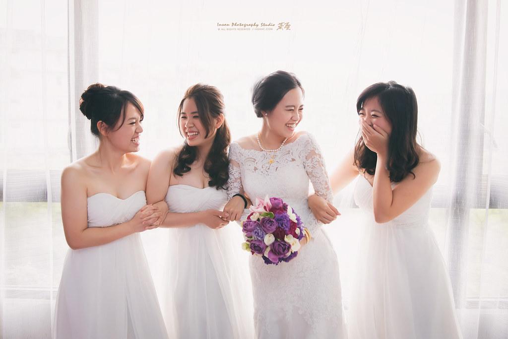 婚攝英聖-婚禮記錄-婚紗攝影-28900422982 158e2b1c31 b