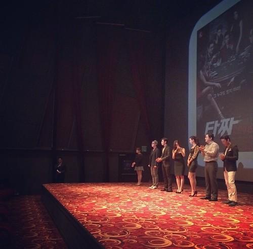 Tazza2-premiere-viaDCTOP-20140825-4