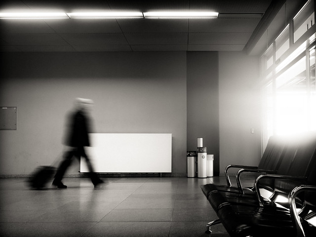 traveling.ghost