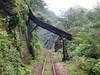 Photo:Watarase Keikoku Line わたらせ渓谷線 By : : Ys [waiz] : :