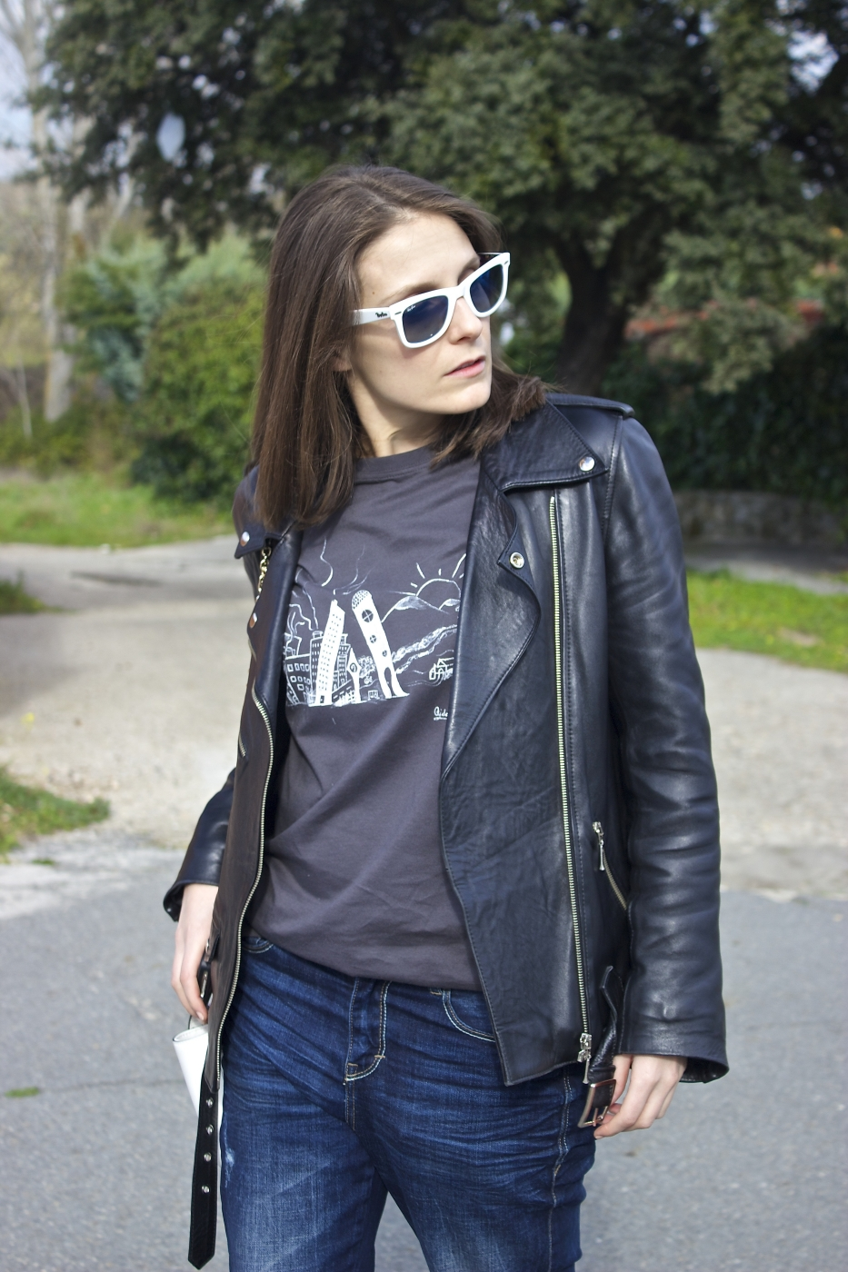 lara-vazquez-madlula-style-ootd-streetstyle-fashion-look
