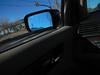 BoulderCarshotsDecember2014   : DSCN9647