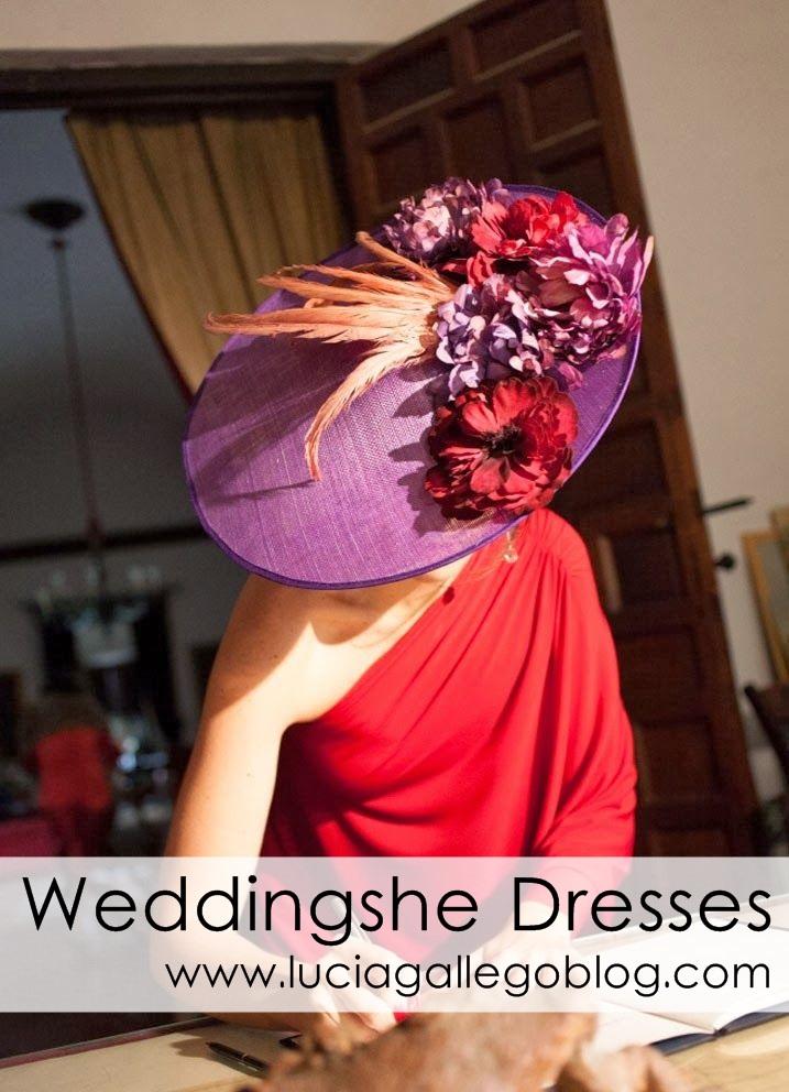 weddingshe-title