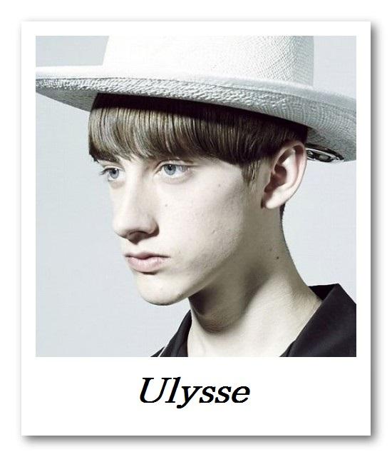Image_Ulysse