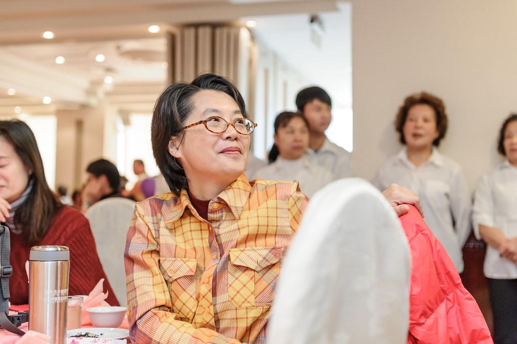 家杭雅芳-198