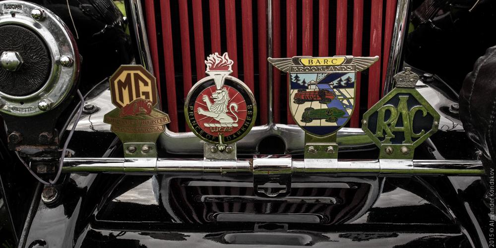 20150329 MG car club of SA-12