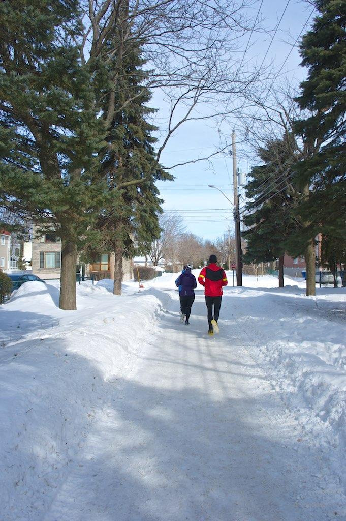 anteketborka.blogspot.com, ciel 21 c