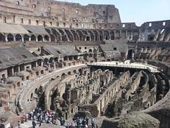 mecca(0.0), town square(0.0), city(0.0), amphitheatre(1.0), arch(1.0), ancient history(1.0), tourism(1.0), landmark(1.0), ancient rome(1.0),