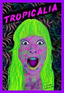 Tropicália (Rita Lee)