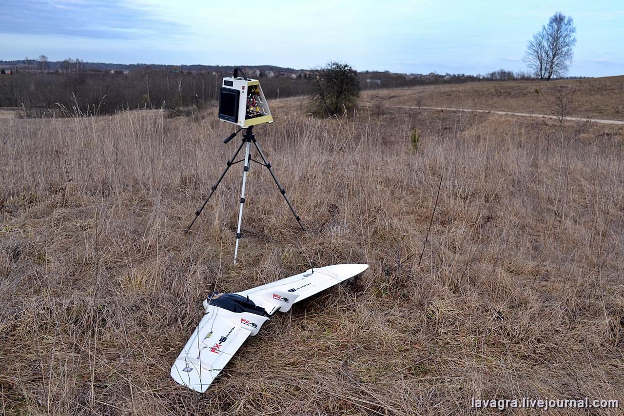 dron05