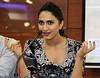 Vaani Kapoor, unomatch pics, Career, Instagram, Bollywoood Actress, (2) by navyakhanna10101