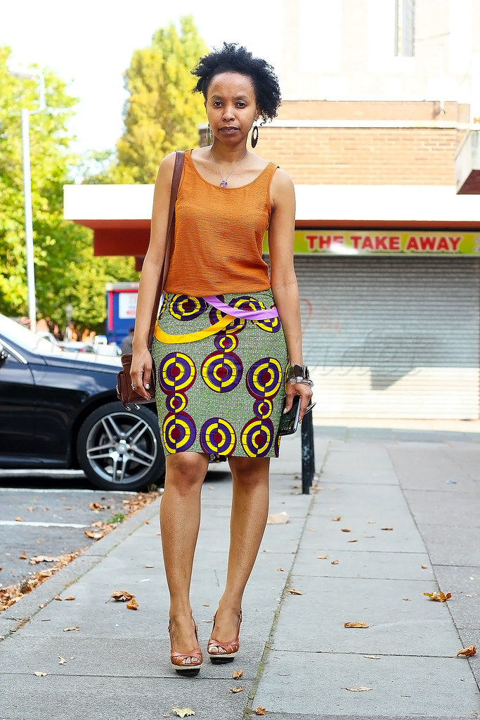 polka-dot-kitenge-pencil-skirt,2015 african style, 2015 latest ankara style, 2015 lastest ankara skirt, 2015 ankara street fashion, 2015 perfect ankara wears, 2015 latest ankara styles, accessories on ankara, africa chitenge outfit, african fashion skirts made in the usa, african fashion styles, african wear kitenge, african wear style, ankara african skirts, ankara kitenge design, ankara latest styles, ankara peplum designs. ankara style, ankara styles for wedding occasion, ankara styles in vogue, ankara styles in vogue, chitenge wear, fashion kitenge, fashion kitenge designs, get chic in ankara style, get chic in ankara pencil skirts, kitenge African skirts, kitenge designs fashion, kitenge designs african designs, kitenge design office wear, kitenge designs for ladies, kitenge designs Nigeria, kitenge fashion for women, kitenge on pinterest, kitenge new fashion, kitenge new fashion, kitenge skirt fashion, kitenge skirts designs, kitenge skirts designs 2015, ladies african style, ladies african wear styles, african wear styles, latest ankara fashion, latest african trendy wears, latest african print styles, latest ankara gown styles 2015, latest ankara styles for wedding, new kitenge fashion 2015, new kitenge style, new look kitenge fashion, new styles of kitenge at Nigeria, Ghanaian style, Ghanaian pencil skirt, Ghanaian African print style, Ghanaian skirts, nice african wear, pinterest ankara styles, recent ankara styles on pinterest, search for ankara styles, style for ankara skirts, trending kitenge wears for ladies, vitenge styles, african design skirts, African print skirts styles for young women, african kitenge styles, african print outfit, african print skirts, african print skirts, ankara designs 2014, ankara designs 2015, ankara fashion design, ankara fashion, ankara fashion skirt, ankara skirt design, best ankara styles, best kitenge styles, different type of ankara styles, kitenge fashions, kitenge office wear, kitenge outfits, latest african fashion, latest ankara styles