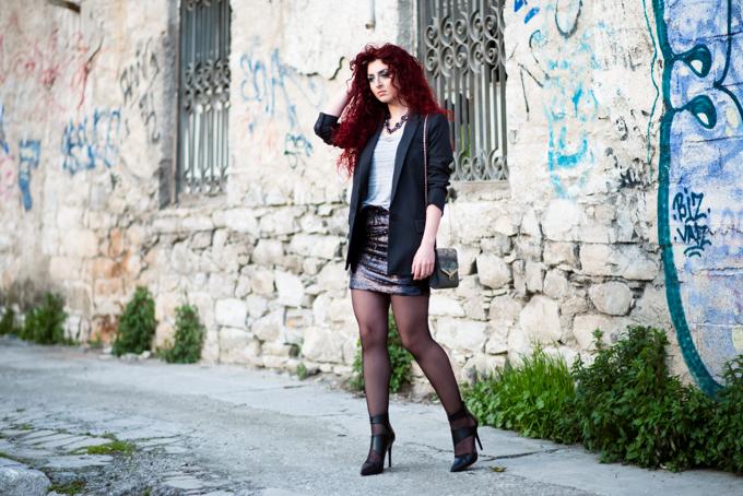 sequinskirt (1)