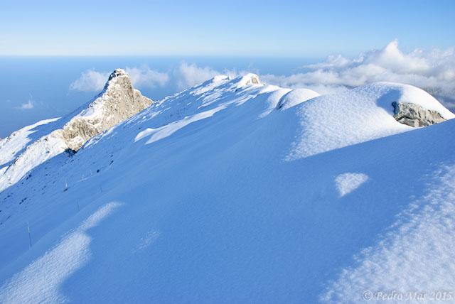 Alpinisme - 115