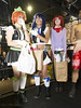LA Anime Idol Festival 2015 938 by Ivans Photography