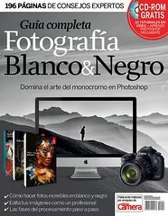 Guía completa Fotografía Blanco y Negro