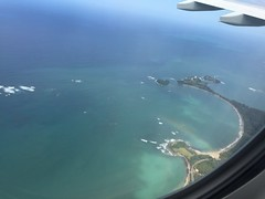 College of Engineering Student Recruitment Trip in Puerto Rico