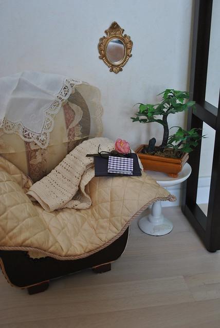 (luts juri 2005) Lise: La collectionite (bas p2) 16752949242_172cdb28e8_z