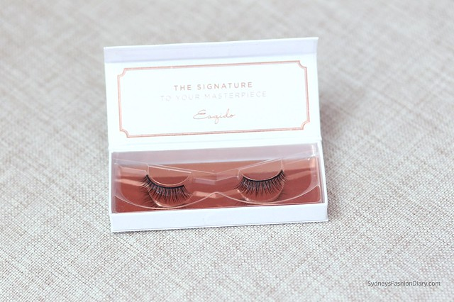UnforgettableLashes_SydneysFashionDiary