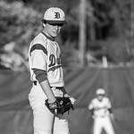 Dreher vs Chapin Varsity Baseball
