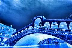 Viewing Venetian Vistas