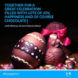 enplug africa_Easter 3