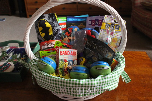 Easter basket ideas 5yo boy and 4yo girl img2601 negle Image collections