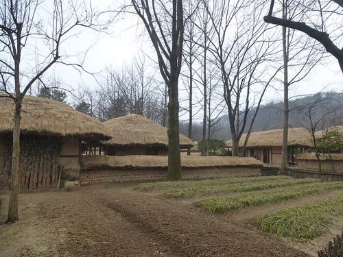 Co-Suwon-Village Coreen (102)
