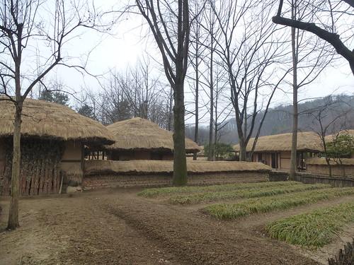 Co-Suwon-Village Coreen (102)