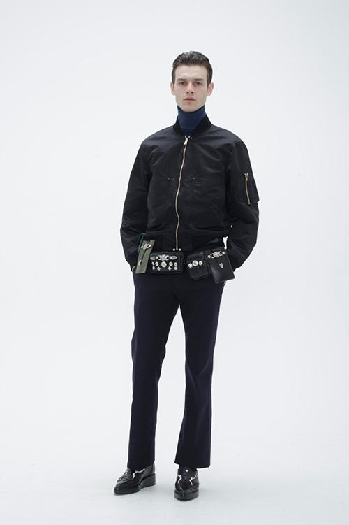 FW15 Tokyo TOGA VIRILIS011_Douglas Neitzke(Fashion Press)