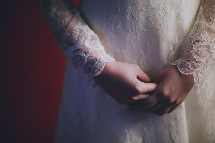 自助婚紗,惠娟,守石,自主婚紗,自然風格,推薦,桃園,taiwan,台灣,情感,桃園,台北,底片風格,女力