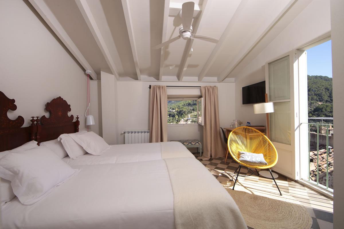 04-hotel-en-mallorca
