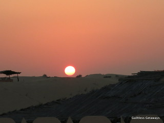 sunset-dubai.jpg
