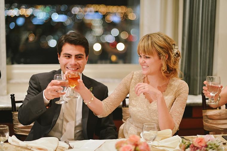 anna-and-mateo-wedding_0038