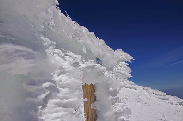 20140511-富士山(Saku)-0388.jpg