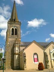 FR72 Vibraye église 2